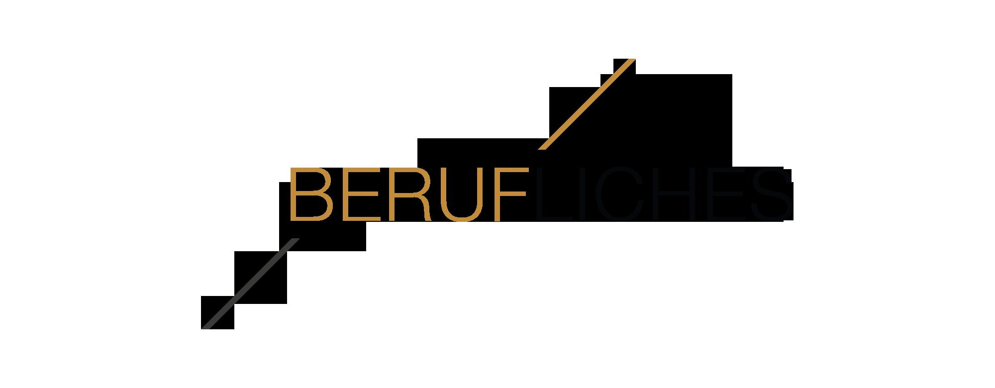 Berufliches Marco Zachskorn - Finanzdienstleistungen und Vertriebstraining