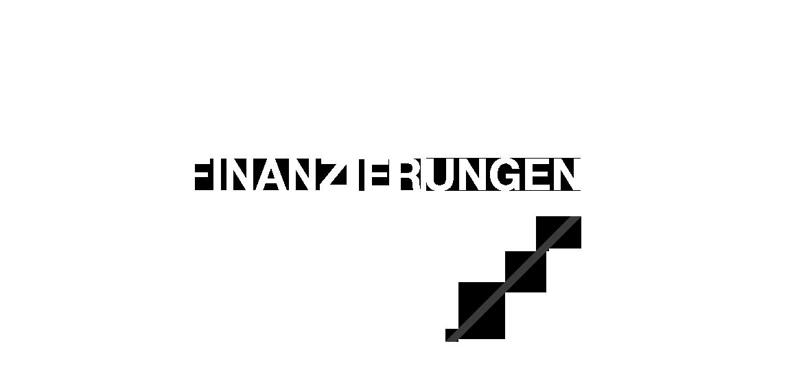 Finanz Marco Zachskorn Finanzierungen