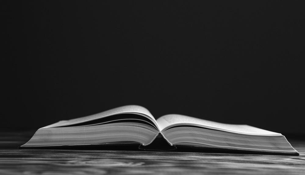 Marco Zachskorn - eigene Publikationen, Events und Empfehlungen